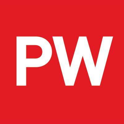 PW Orientals